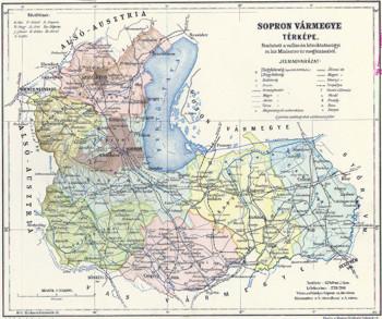 081222 sopron vármegye (350 p).jpg